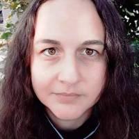 Alena Husová